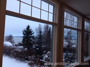 windowthinking