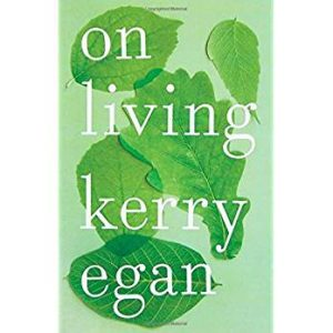 On Living Kerry Egan