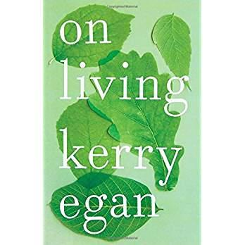 On Living Kerry Egan