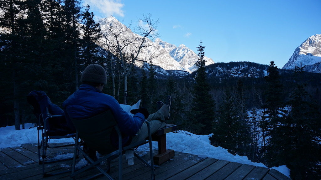 reading_with_a_view