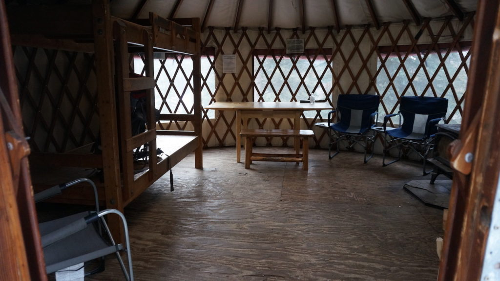 Eagle_River_Yurt_interior