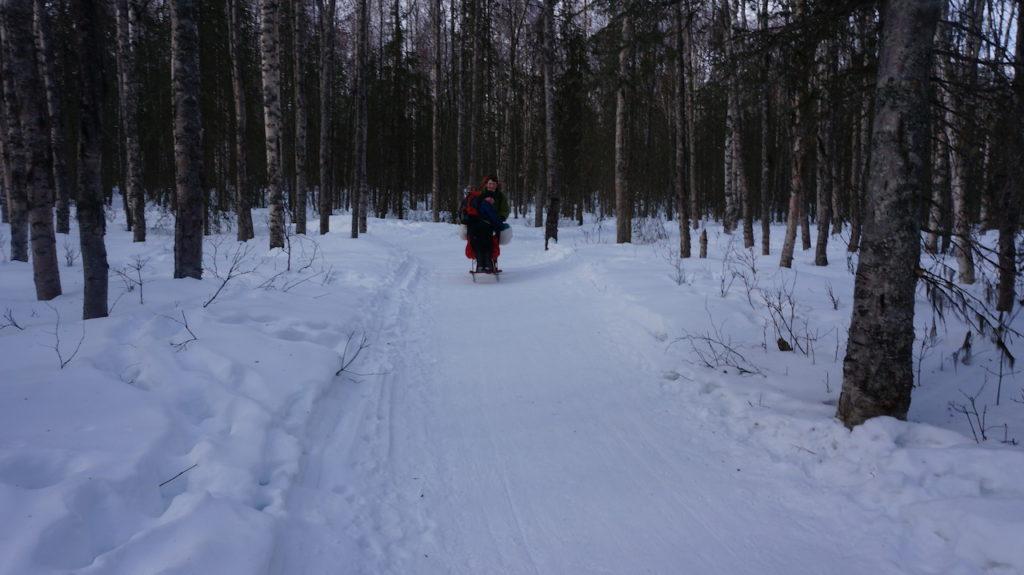 Kick_sled
