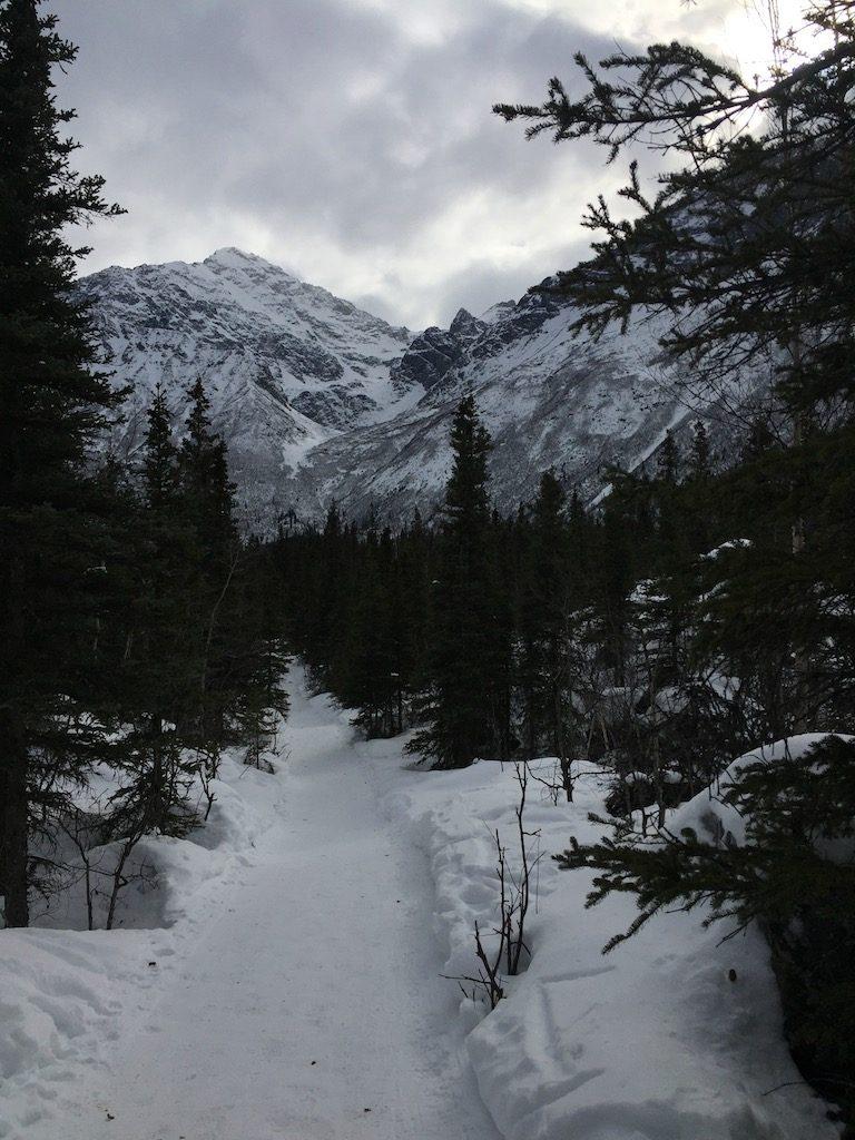 Chugach_Eagle_River_Trail