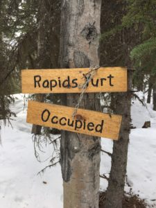 Yurt_Occupied
