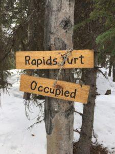 Yurt_Occupied